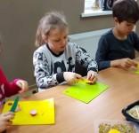ŚNIADANIE DAJE MOC – Mała Szkoła w Klonowie 03.2018 18
