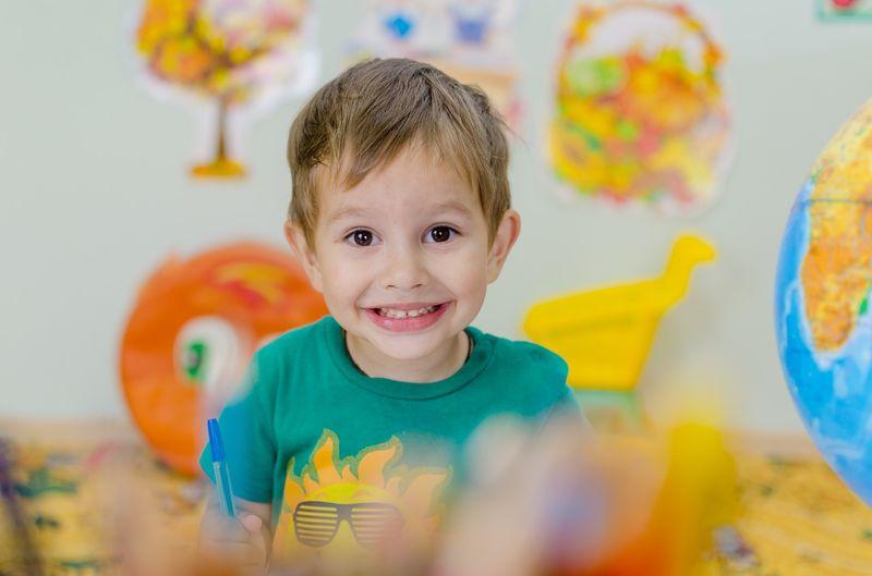 uczeń szkoła fot. pixabay.com