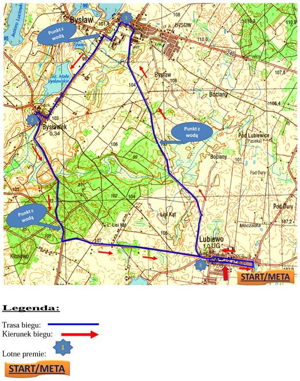 mapa - Za³¹cznik nr 1