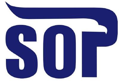 SOP_logo_(2018)