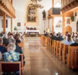 Święto Konstytucji 3 Maja Tuchola rynek 2018-4