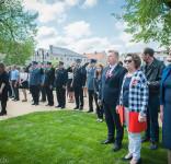 Święto Konstytucji 3 Maja Tuchola rynek 2018-69