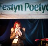 Festyn Poetycki Leśnej Pszczoły Krzywogoniec 19.05.2018-38