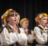Młodzi Borowiacy 20-lecie TOK Tuchola 26.05.2018-74