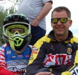 Motocross w Cekcynie 1.05.2018 102