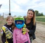 Motocross w Cekcynie 1.05.2018 105