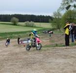 Motocross w Cekcynie 1.05.2018 107