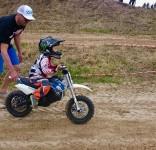 Motocross w Cekcynie 1.05.2018 108
