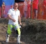 Motocross w Cekcynie 1.05.2018 11