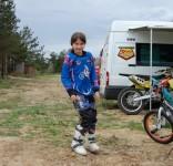 Motocross w Cekcynie 1.05.2018 113