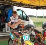 Motocross w Cekcynie 1.05.2018 115