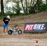 Motocross w Cekcynie 1.05.2018 116