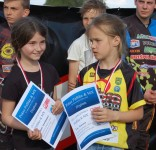 Motocross w Cekcynie 1.05.2018 12