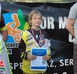 Motocross w Cekcynie 1.05.2018 13