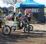 Motocross w Cekcynie 1.05.2018 27