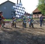 Motocross w Cekcynie 1.05.2018 28