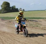 Motocross w Cekcynie 1.05.2018 29