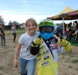 Motocross w Cekcynie 1.05.2018 33