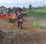 Motocross w Cekcynie 1.05.2018 36