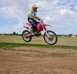 Motocross w Cekcynie 1.05.2018 38