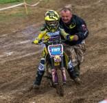 Motocross w Cekcynie 1.05.2018 4