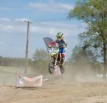 Motocross w Cekcynie 1.05.2018 41