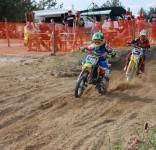 Motocross w Cekcynie 1.05.2018 45