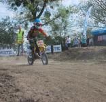 Motocross w Cekcynie 1.05.2018 47