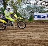 Motocross w Cekcynie 1.05.2018 53