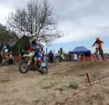 Motocross w Cekcynie 1.05.2018 55