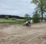 Motocross w Cekcynie 1.05.2018 59