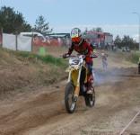 Motocross w Cekcynie 1.05.2018 60
