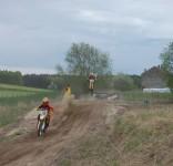 Motocross w Cekcynie 1.05.2018 63