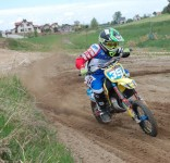 Motocross w Cekcynie 1.05.2018 64