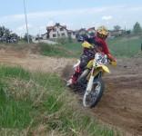 Motocross w Cekcynie 1.05.2018 66