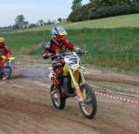 Motocross w Cekcynie 1.05.2018 71