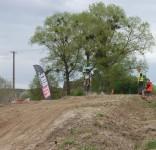 Motocross w Cekcynie 1.05.2018 74