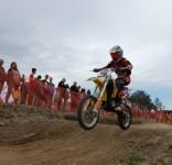 Motocross w Cekcynie 1.05.2018 75