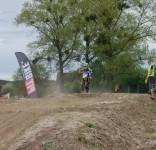 Motocross w Cekcynie 1.05.2018 79