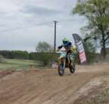 Motocross w Cekcynie 1.05.2018 80