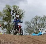 Motocross w Cekcynie 1.05.2018 81