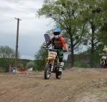 Motocross w Cekcynie 1.05.2018 84