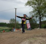 Motocross w Cekcynie 1.05.2018 85