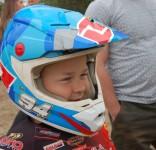 Motocross w Cekcynie 1.05.2018 91