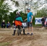 Motocross w Cekcynie 1.05.2018 93