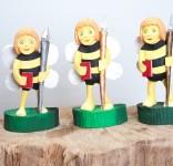 Pszczoły-1