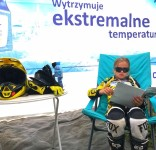 3 Runda Pucharu Polski PitBike SM Koszalin 8 lipca 2018 2