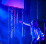 No Longer Music koncert OSiR Tuchola 12.7.2018-10