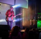 No Longer Music koncert OSiR Tuchola 12.7.2018-16