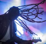 No Longer Music koncert OSiR Tuchola 12.7.2018-2